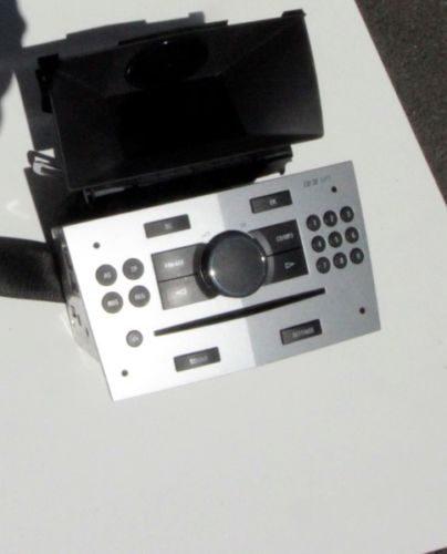 Radios & Speakers