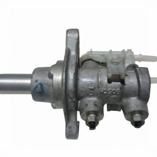 Servo/Master Cylinders