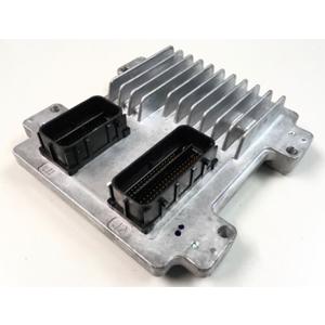 Engine Control Units (ECU)